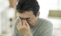 自分が過失の事故、どこまで慰謝料を払い続ければいい?