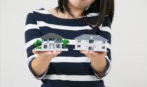 2世帯同居のプライベートはどう守る?嫁が勝つための最終手段!